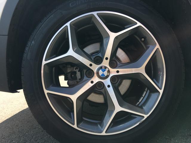 「BMW」「BMW X1」「SUV・クロカン」「北海道」の中古車28