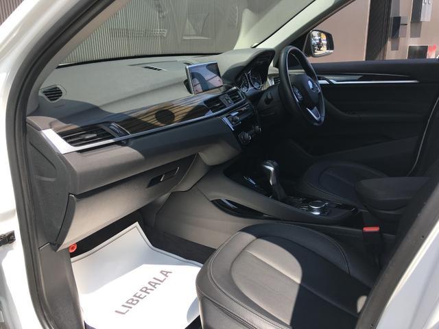 「BMW」「BMW X1」「SUV・クロカン」「北海道」の中古車41