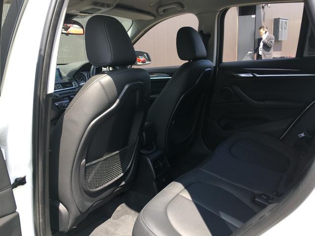 「BMW」「BMW X1」「SUV・クロカン」「北海道」の中古車42