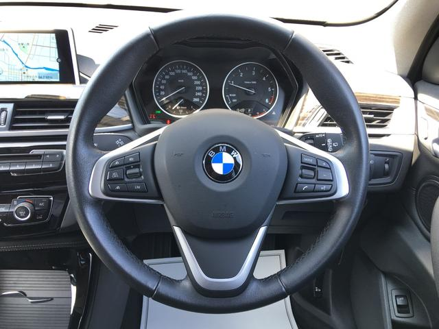 「BMW」「BMW X1」「SUV・クロカン」「北海道」の中古車43