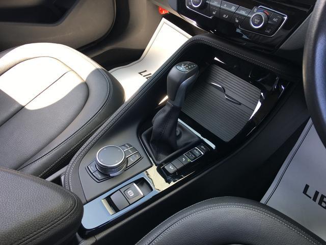「BMW」「BMW X1」「SUV・クロカン」「北海道」の中古車48