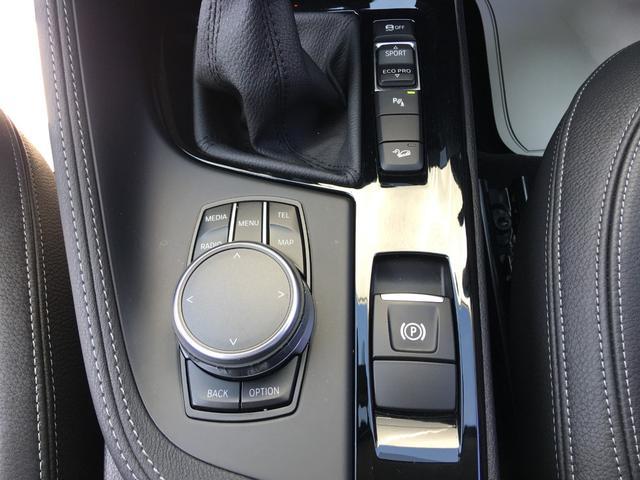 「BMW」「BMW X1」「SUV・クロカン」「北海道」の中古車49