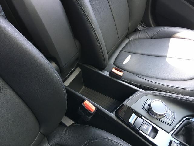 「BMW」「BMW X1」「SUV・クロカン」「北海道」の中古車51