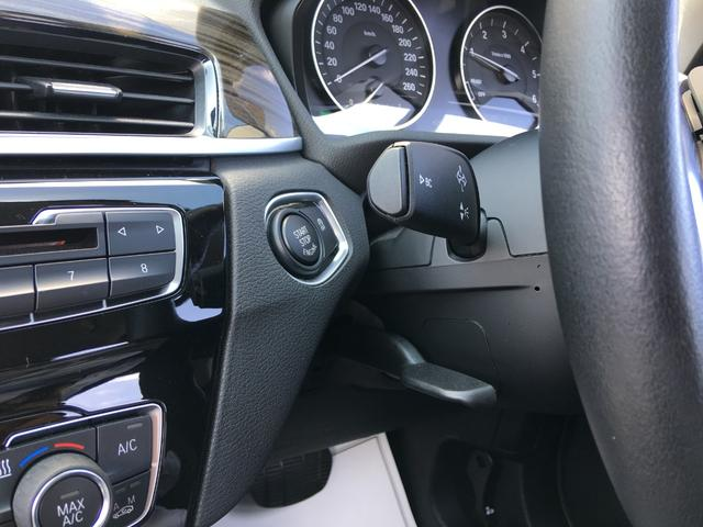「BMW」「BMW X1」「SUV・クロカン」「北海道」の中古車52