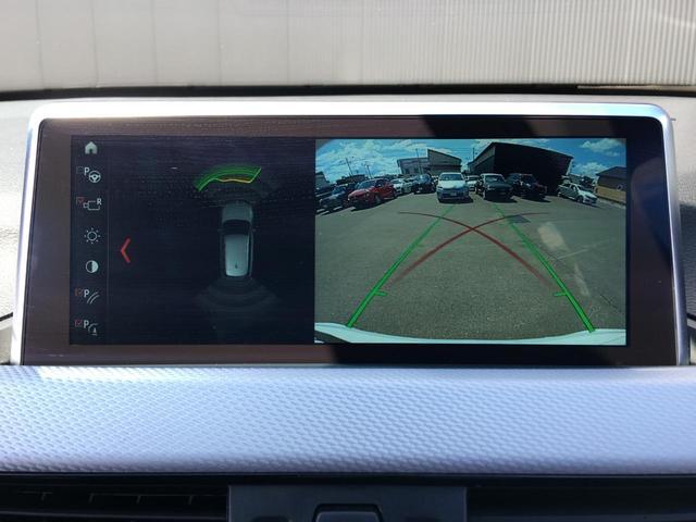 xDrive 18d Mスポーツ ハイラインPKG(11枚目)