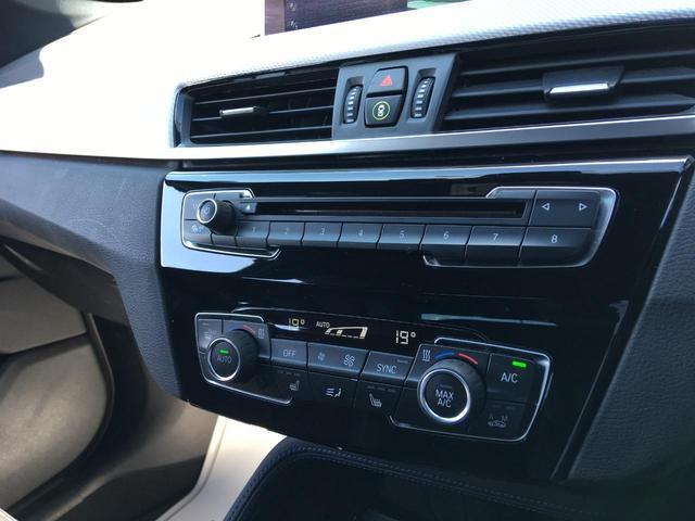 xDrive 18d Mスポーツ ハイラインPKG(12枚目)