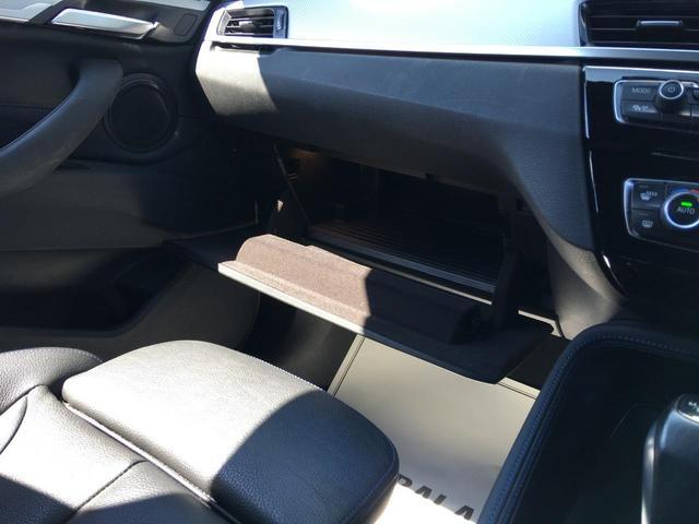 xDrive 18d Mスポーツ ハイラインPKG(16枚目)