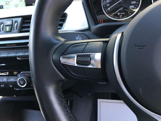 xDrive 18d Mスポーツ ハイラインPKG(20枚目)