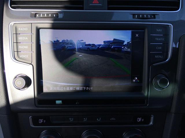 「フォルクスワーゲン」「ゴルフオールトラック」「SUV・クロカン」「長崎県」の中古車9
