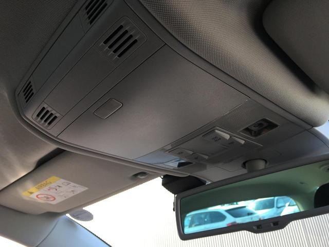 「フォルクスワーゲン」「ゴルフオールトラック」「SUV・クロカン」「長崎県」の中古車41