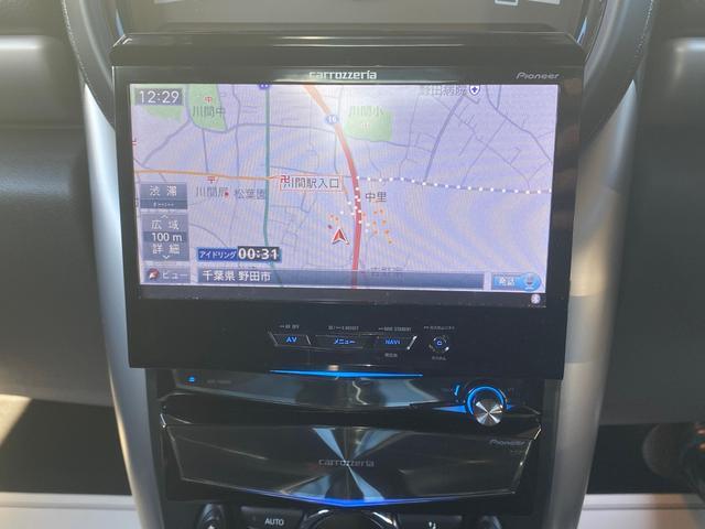 クーパーD クロスオーバー オール4 ワンオーナー 社外ナビ 地デジ D/Nシートヒーター コーナーセンサー ドライブレコーダー HIDライト オートライト ETC(11枚目)