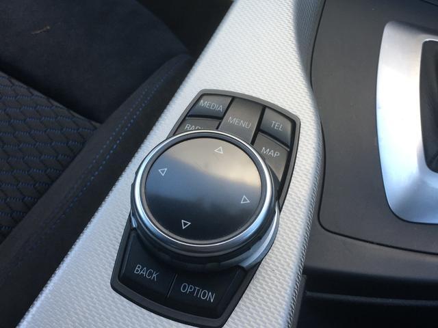 320i xDrive Mスポーツ(17枚目)