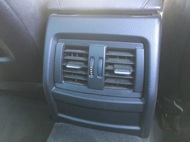 320i xDrive Mスポーツ(21枚目)
