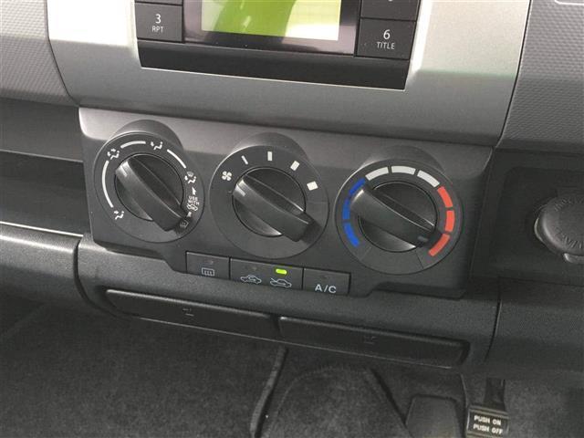 「スズキ」「ワゴンR」「コンパクトカー」「佐賀県」の中古車14