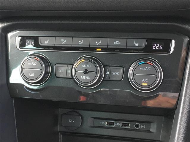 「フォルクスワーゲン」「ティグアン」「SUV・クロカン」「佐賀県」の中古車9