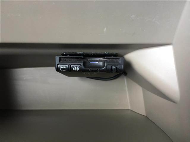 G・Lパッケージ 社外メモリーナビ/Bluetooth/ワンセグTV/バックカメラ/両側パワースライドドア(5枚目)