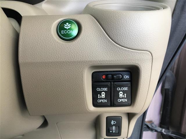 G・Lパッケージ 社外メモリーナビ/Bluetooth/ワンセグTV/バックカメラ/両側パワースライドドア(6枚目)