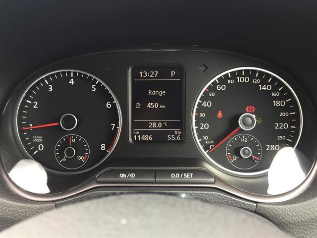 「フォルクスワーゲン」「ポロ」「コンパクトカー」「佐賀県」の中古車9