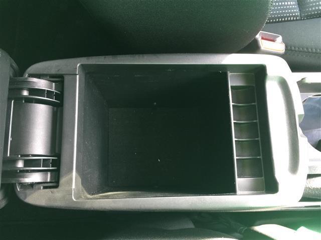 マツダ アテンザスポーツワゴン 23S バックカメラ キーレス