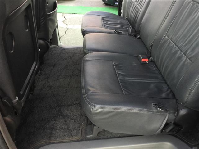 トヨタ ヴォクシー Z 両側パワスラ サンルーフ ETC