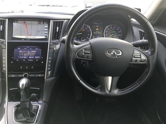 350GTHV FOUR 4WD ナビ アラウンドビュー(3枚目)