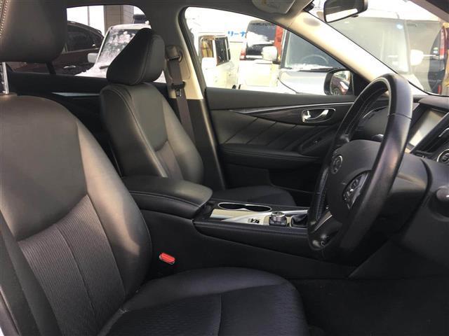350GTHV FOUR 4WD ナビ アラウンドビュー(8枚目)