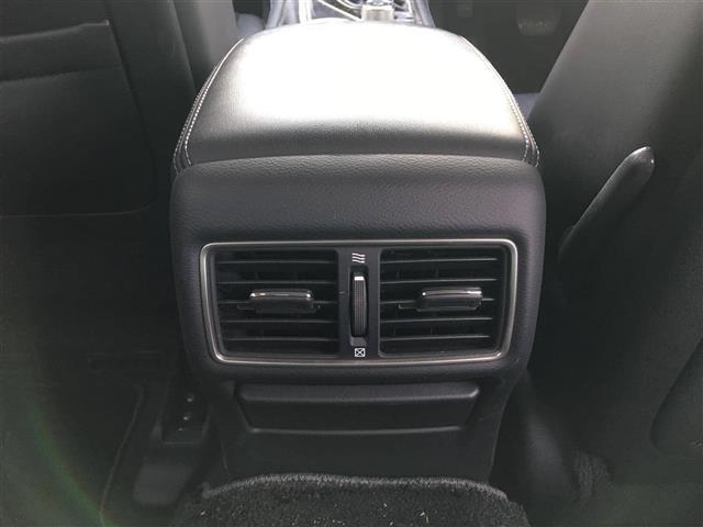 350GTHV FOUR 4WD ナビ アラウンドビュー(17枚目)