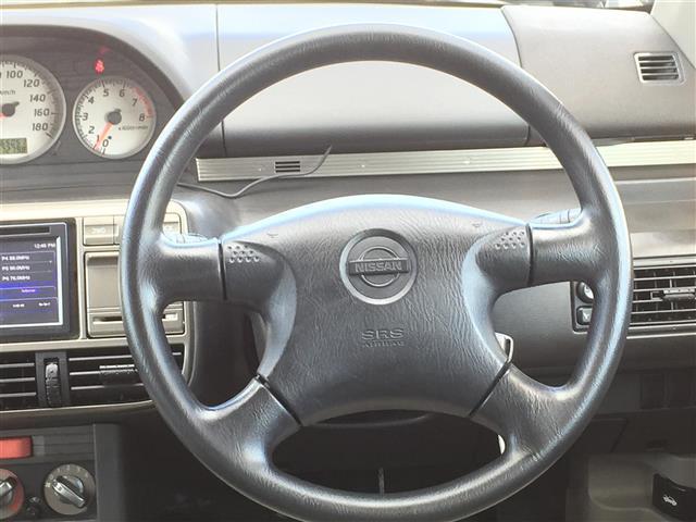 「日産」「エクストレイル」「SUV・クロカン」「青森県」の中古車12