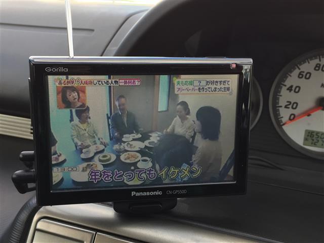 「日産」「エクストレイル」「SUV・クロカン」「青森県」の中古車17