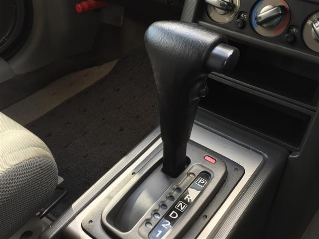 「日産」「エクストレイル」「SUV・クロカン」「青森県」の中古車19