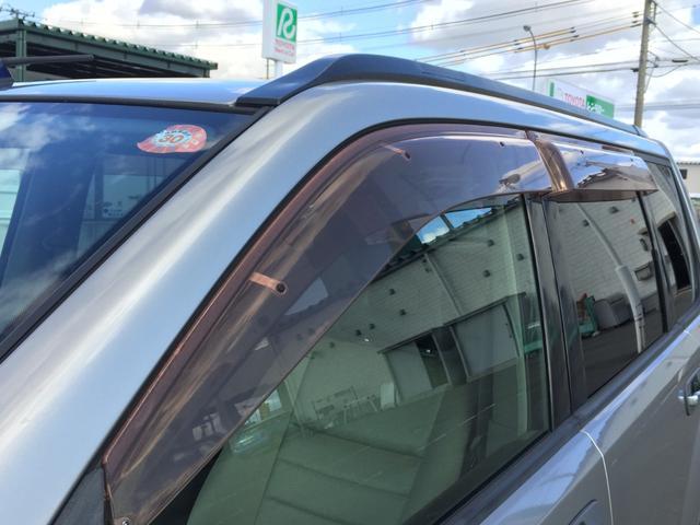 「日産」「エクストレイル」「SUV・クロカン」「青森県」の中古車28
