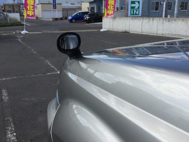 「日産」「エクストレイル」「SUV・クロカン」「青森県」の中古車29