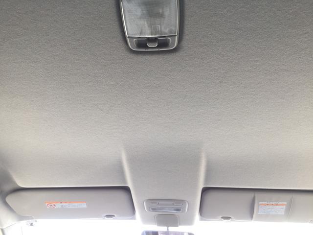 「日産」「エクストレイル」「SUV・クロカン」「青森県」の中古車45