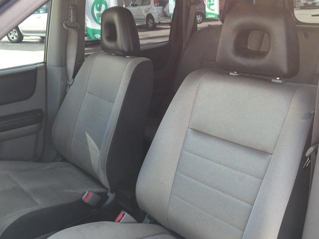 「日産」「エクストレイル」「SUV・クロカン」「青森県」の中古車49