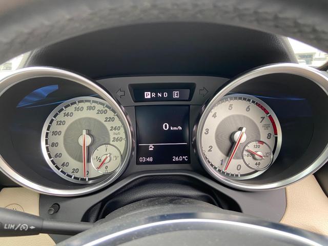 「メルセデスベンツ」「SLクラス」「オープンカー」「青森県」の中古車42
