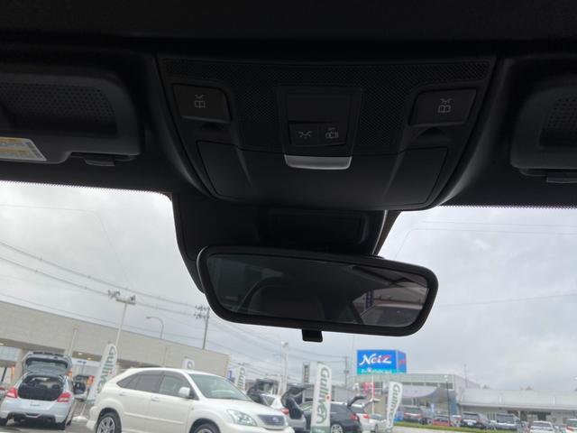 「メルセデスベンツ」「SLクラス」「オープンカー」「青森県」の中古車47