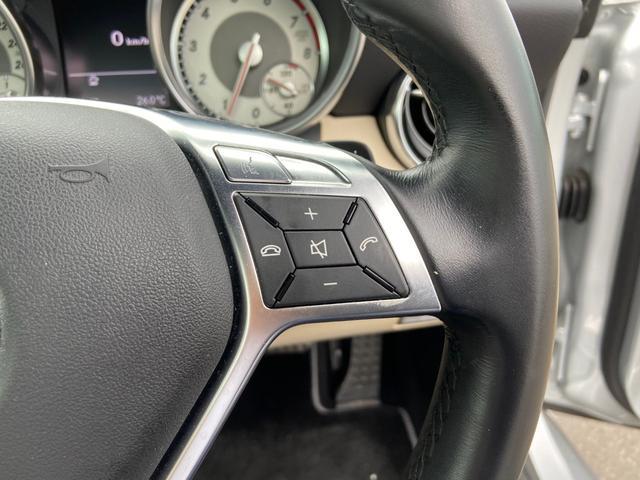 「メルセデスベンツ」「SLクラス」「オープンカー」「青森県」の中古車75