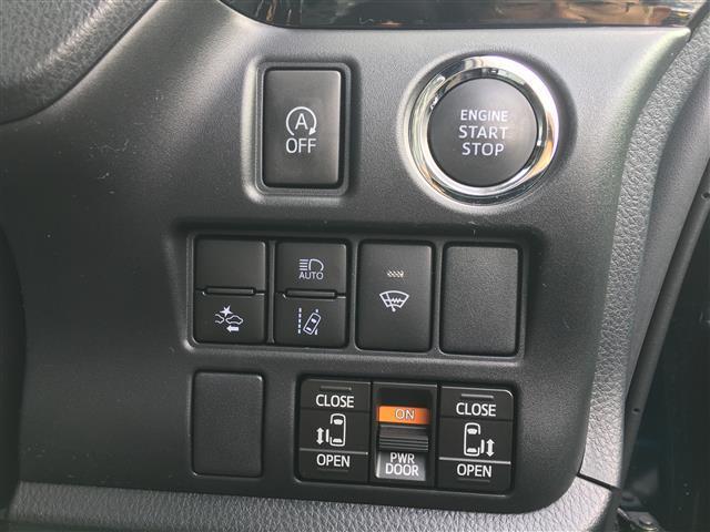 ZS 煌 4WD/1オーナー/寒冷地仕様/両側パワースライドドア/ALPINE BIGX 9インチナビTV/Bカメラ/ETC/プリクラッシュセーフティ/レーンディパーチャーアラート/オートマチックハイビーム(5枚目)