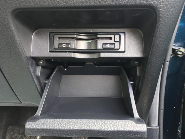 ZS 煌 4WD/1オーナー/寒冷地仕様/両側パワースライドドア/ALPINE BIGX 9インチナビTV/Bカメラ/ETC/プリクラッシュセーフティ/レーンディパーチャーアラート/オートマチックハイビーム(24枚目)