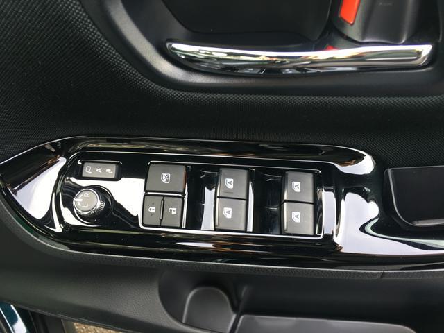 ZS 煌 4WD/1オーナー/寒冷地仕様/両側パワースライドドア/ALPINE BIGX 9インチナビTV/Bカメラ/ETC/プリクラッシュセーフティ/レーンディパーチャーアラート/オートマチックハイビーム(27枚目)