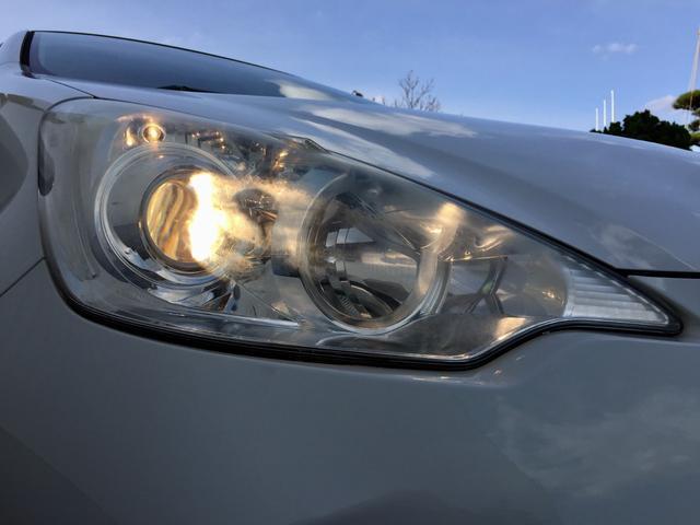 自動車保険(あいおいニッセイ同和損保)各種取り扱っております!お車のサポート関係も充実しております!