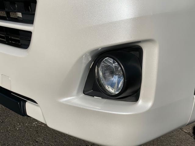 「トヨタ」「レジアスエースバン」「その他」「青森県」の中古車43