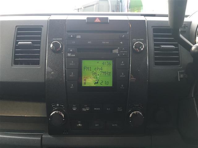 スズキ ワゴンR X