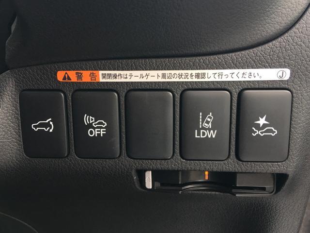 三菱 アウトランダーPHEV Sエディション サンルーフ 革シート 電気温水式ヒーター