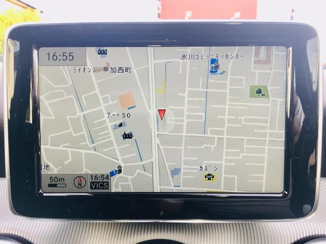 「メルセデスベンツ」「Mクラス」「セダン」「埼玉県」の中古車3