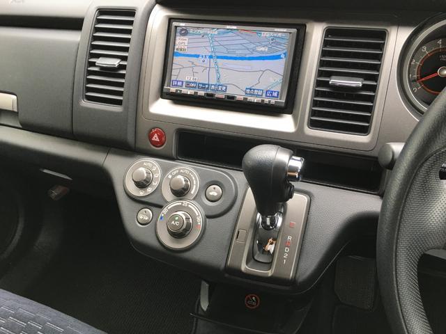 「ホンダ」「クロスロード」「SUV・クロカン」「岩手県」の中古車4