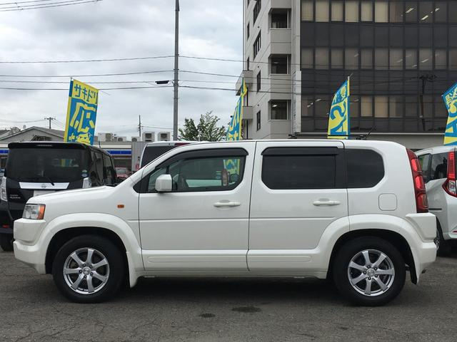 「ホンダ」「クロスロード」「SUV・クロカン」「岩手県」の中古車19