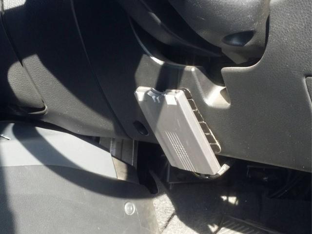 三菱 ランサーセディアワゴン ツーリング MMCSパッケージ ETC 社外17AW エアロ