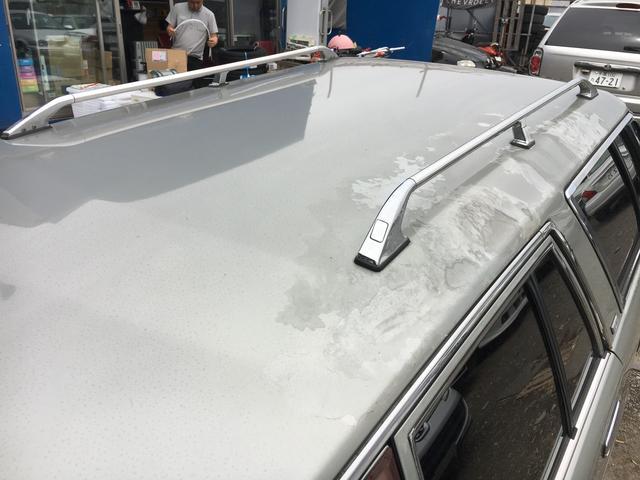 「日産」「グロリアワゴン」「ステーションワゴン」「神奈川県」の中古車29