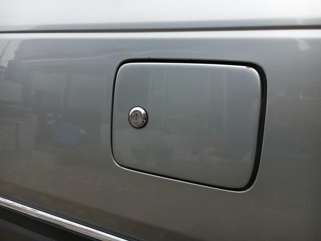 「日産」「グロリアワゴン」「ステーションワゴン」「神奈川県」の中古車59